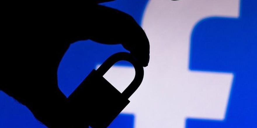 Sosyal medya paylaşımına soruşturma