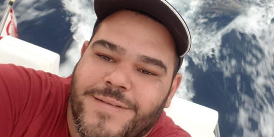 LTB çalışanı hayatını kaybetti