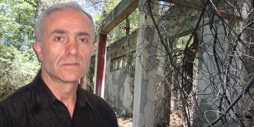 Bir Kıbrıslı Türk'ün güneydeki mülkü için verdiği mücadele