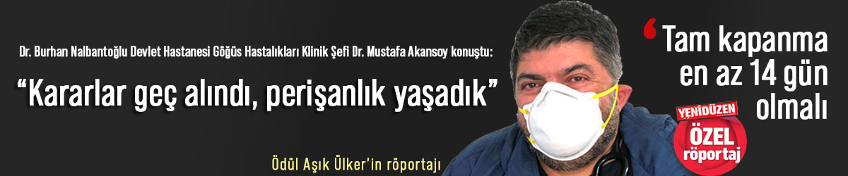 www yeniduzen com