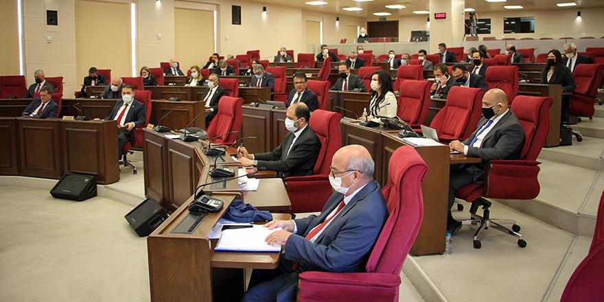 Erken seçim komiteye havale: Nisan 2022 mi, Ağustos 2021 mi?