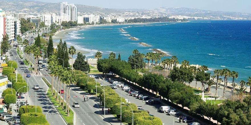 Limasol, kısıtlamaların gevşetilmesi önünde engel