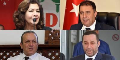 Hükümette gerilim düşmüyor: Çalışma Bakanı kim olacak?