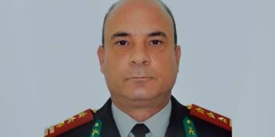 GKK üst kademesinde Kıbrıslı Türk kalmadı