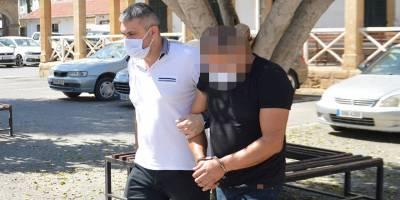 'Adapass' soruşturması sürüyor:Şimdi de Sağlık Bakanlığı personeli tutuklandı
