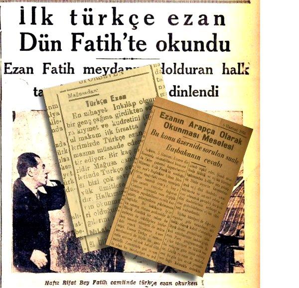 06-aralik-2020-eralp-kibrista-turkce-ezan-ve-nazim-hoca-1.jpg
