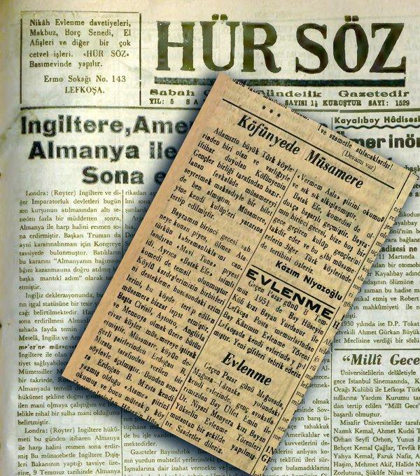 06-haziran-2021-eralp-kofunyede-musamere-1951.jpg
