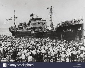 07-05-2017--1960-exodus-original-film-title-exodus-composer-ernest-gold-director-f6eaym.jpg