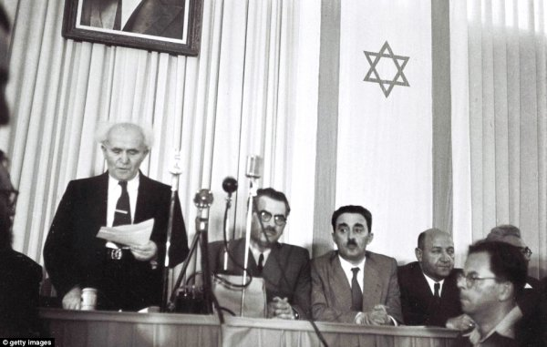 08-09-2019-david-ben-gurion,-who----was-to-become-israels-first-prime-minister,-reads-the-declaration-of----independence-on-may-14.jpg