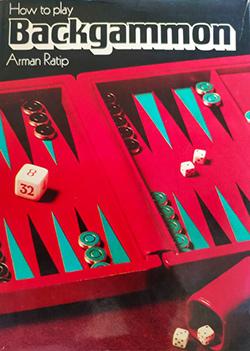10-05-2020-arman-ratip-kitap-backgammon-tavla.jpg