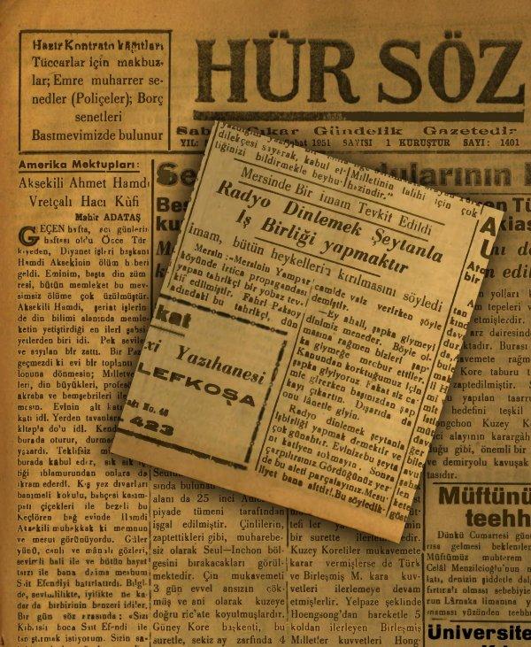 14-subat-2021-eralp-kibrista-turkce-ezan-ve-nazim-hoca-9.jpg