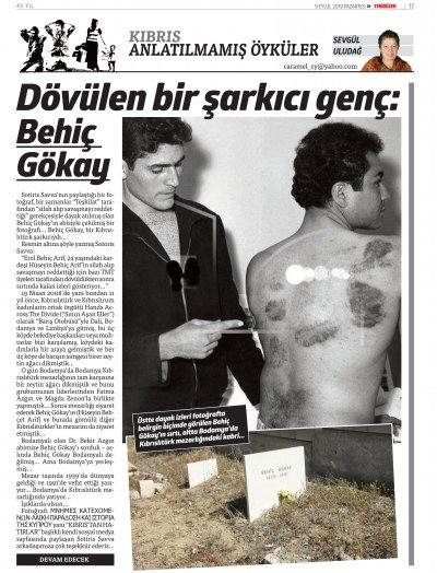 16-17-sevgul-_layout-1-(page-02).jpg