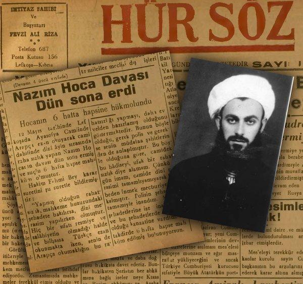 17-ocak-2021-eralp-kibrista-turkce-ezan-ve-nazim-hoca-6-son.jpg