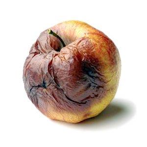 18-haziran-les-abbana-curuk-elma.jpg