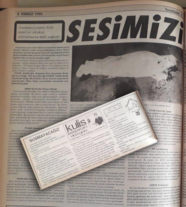 18-temmuz-2021-eralp-yeniden-kutlu-adali-1996-2.jpg