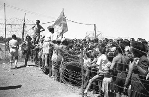 19-3-2017--cyprus-november-1946-the--caraolo-camp.jpg