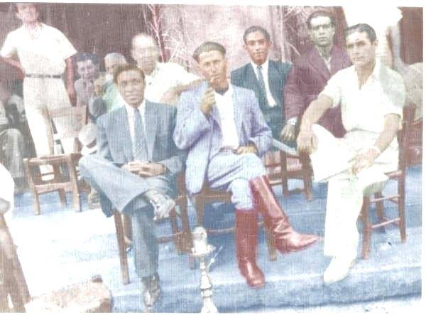 1940li-yillar-baf-kiraathanesi.jpg