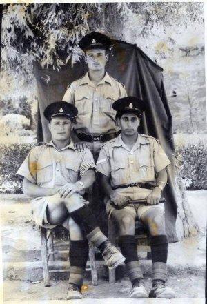 1954-polisleri_.jpg