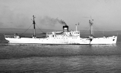 20-agustos-2017-bethlehem-shipyard-at-sparrows-point-maryland-in-1947-and-delivered-to----united-fruit-of-new-york-in-may-1948.jpg