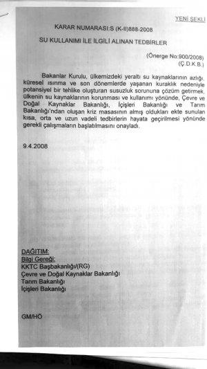 2008deki-yasak-(1).jpg