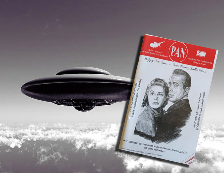 21-06-2020-kibrisin-ufolari.jpg