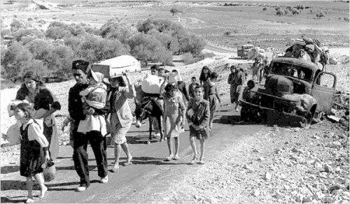 22-09-2019--a-history-of-the-first----arab-israeli-war-1948.jpg