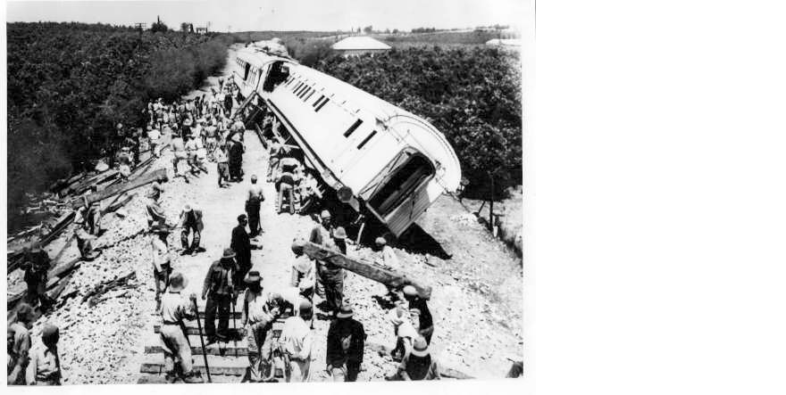 23-06-2019---train-attack-possibly-----rehovoth-29th-february-1948-smart_rehovoth-html.jpg