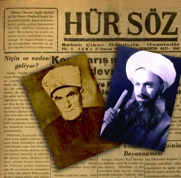 25-nisan-2021-eralp-kibrista-turkce-ezan-ve-nazim-hoca-19-son.jpg