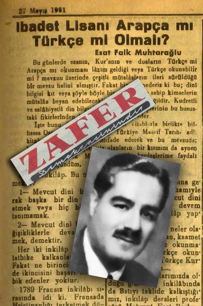 28-mart-2021-eralp-kibrista-turkce-ezan-ve-nazim-hoca-15.jpg