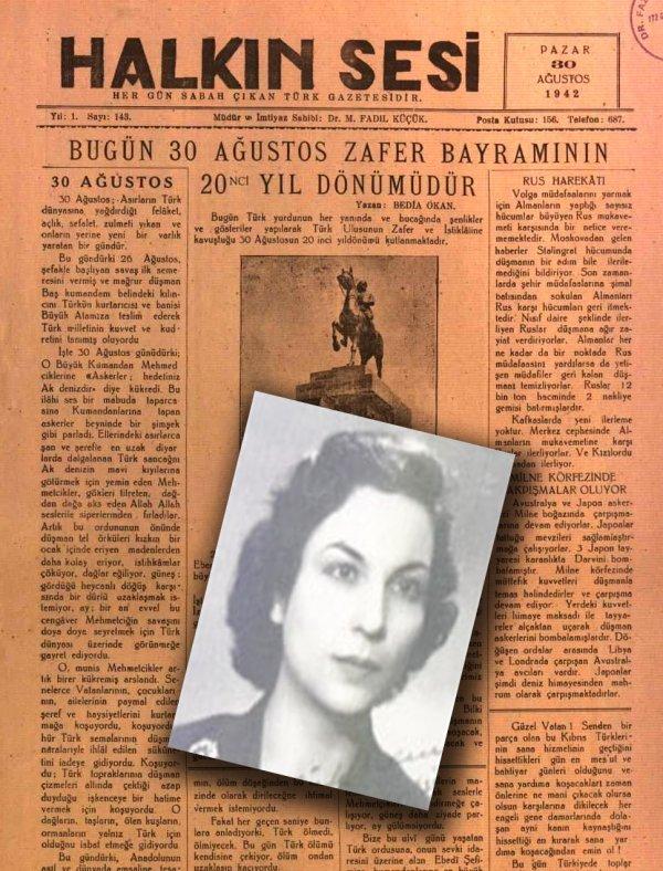 30-agustos-2020-eralp-kibrista-30-agustos-1942-.jpg