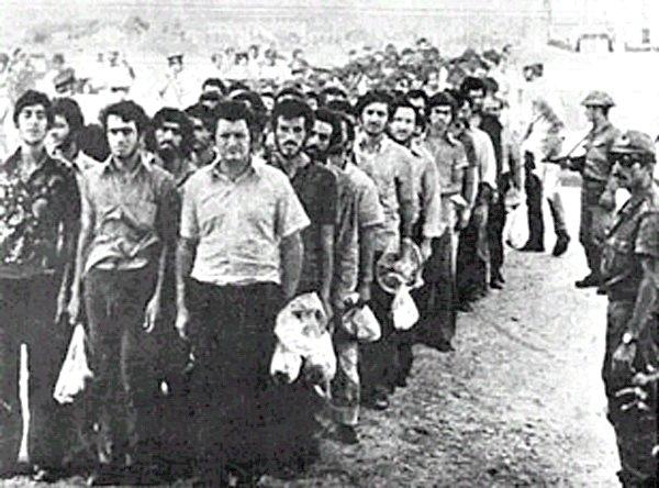 a-kibrisli-rum-esirler-1974.jpg