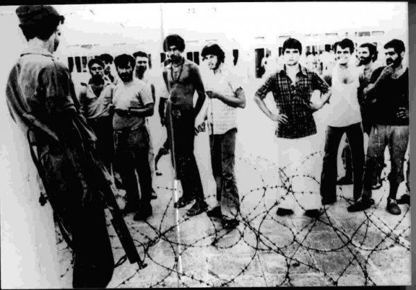 a-leymosunlu-kibrisli-turk-esirler-1974.jpg