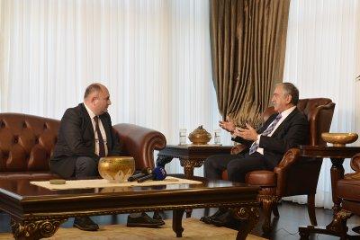 akinci-azerbaycan-tv-(3).jpg