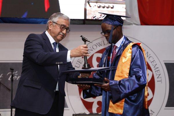 akinci-dau-mezuniyet-(3).jpg