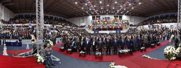 akinci-dau-mezuniyet-(9).jpg