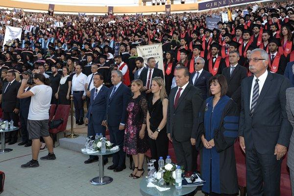 akinci-gau-mezuniyet-(3).jpg
