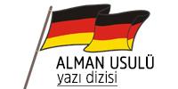 alman-usuilu-yazi-dizisi-web-002.jpg