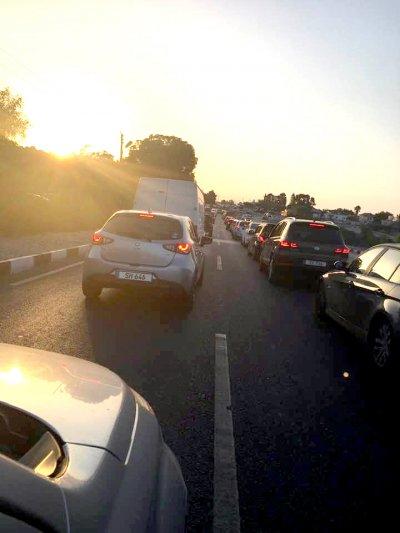 alsancak-girne-trafik-genel-foto-2.jpg