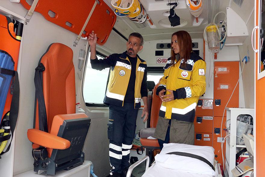 ambulans_.jpg