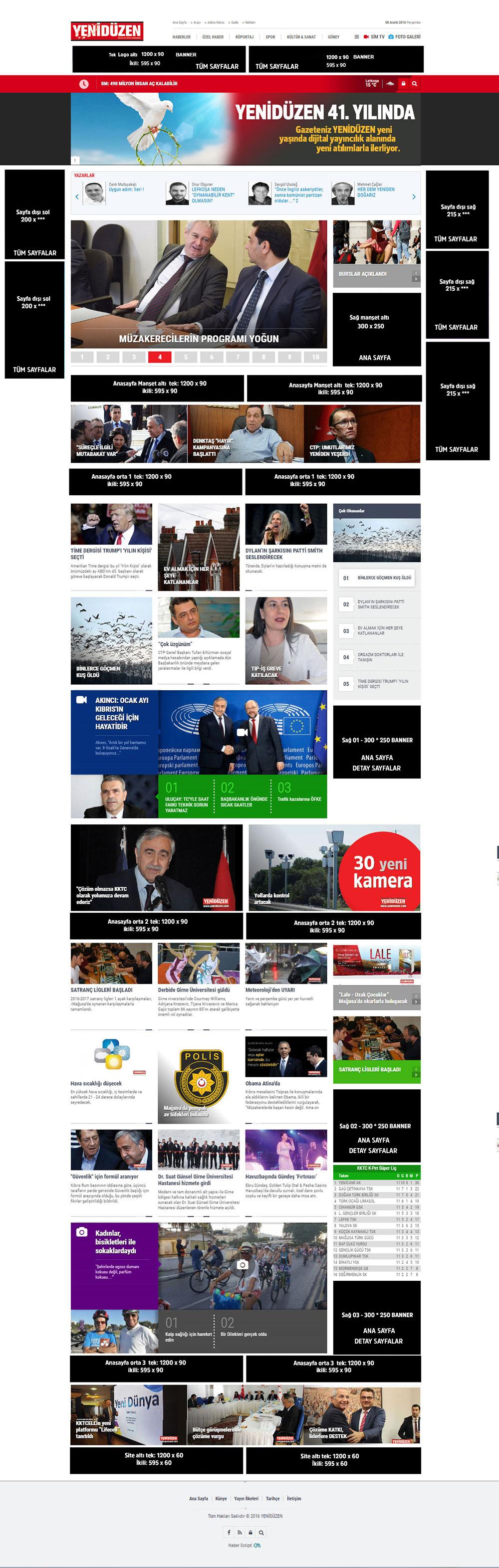 ana-sayfa-reklam.jpg