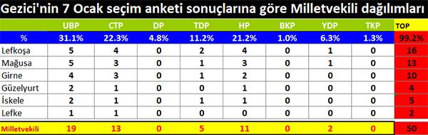 anket-2.jpg
