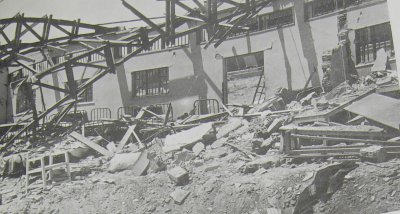 athalassa-hospital-after-bombing-from-the-book.jpg