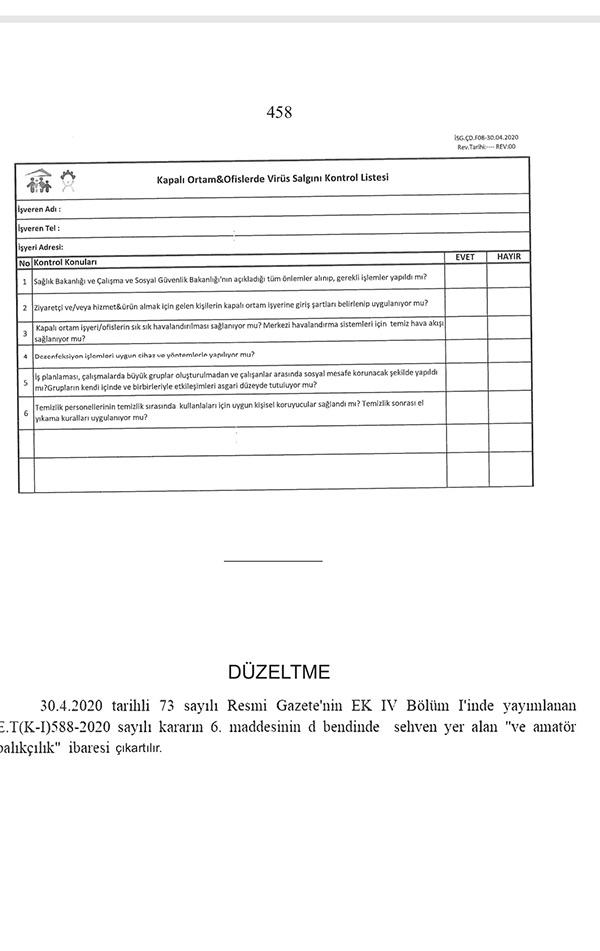bakanlar-kurulu-onlemler-(1).jpg