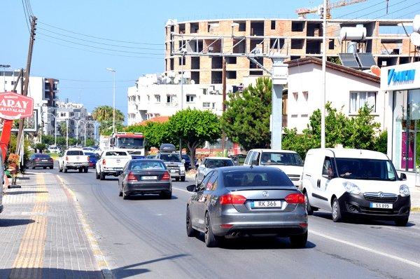 balabayis-isiklari-foto.jpg