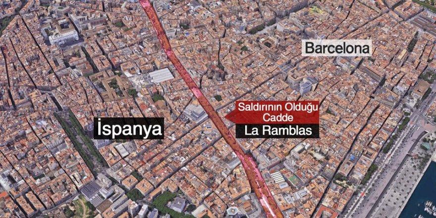 barcelona,.jpg