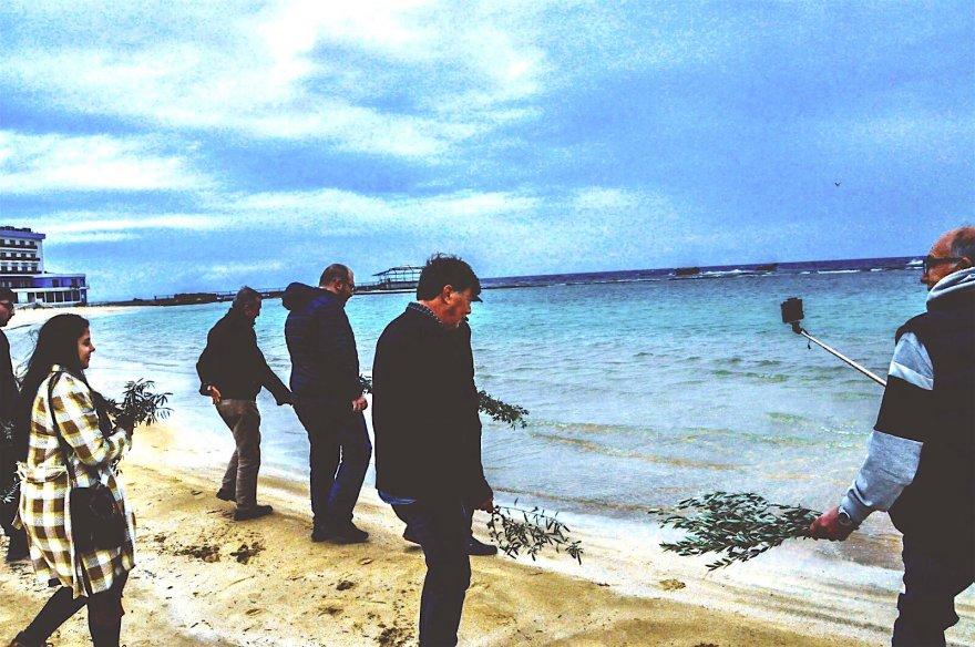 baris-denizleri-istiyoruz2.jpeg