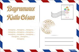 bayr-001.jpg
