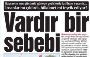 bir-gazete.jpg