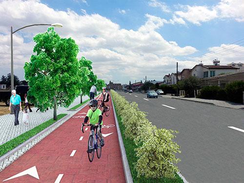 bisiklet-yol.jpg