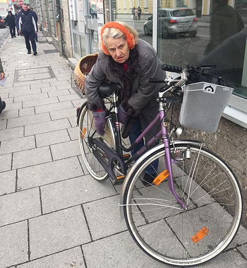 bisiklet_4.jpg
